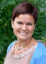 Anita Rossmanith