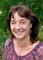 Brigitte Günther